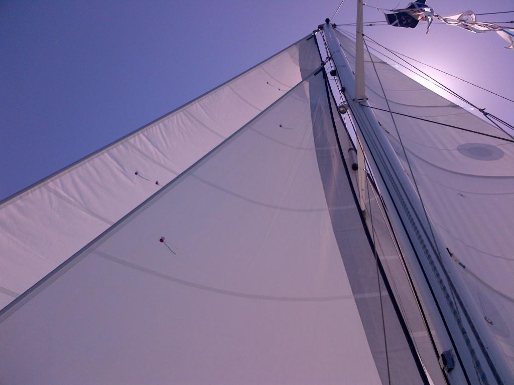 Isole Tremiti-20140520-01957