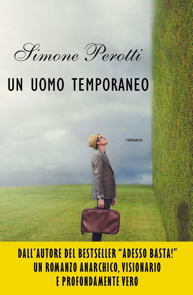 Perotti_fascetta