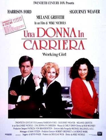 Una_donna_in_carriera
