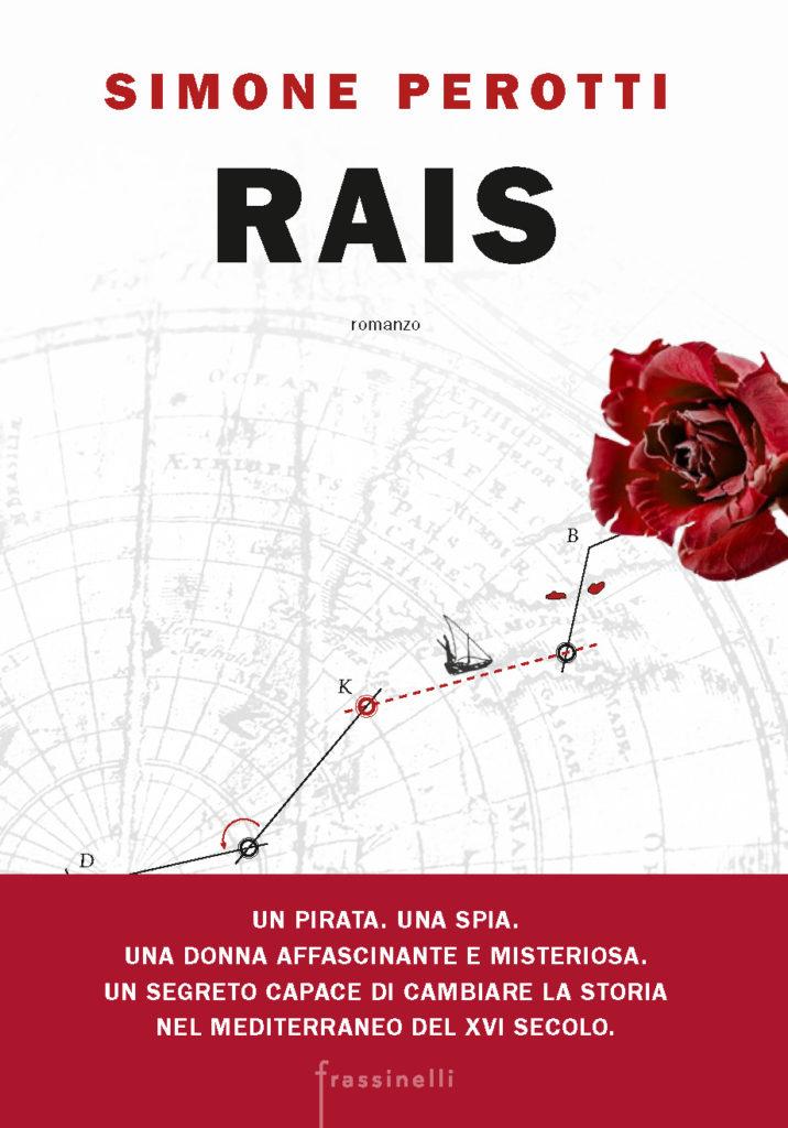 perotti_rais_fascetta