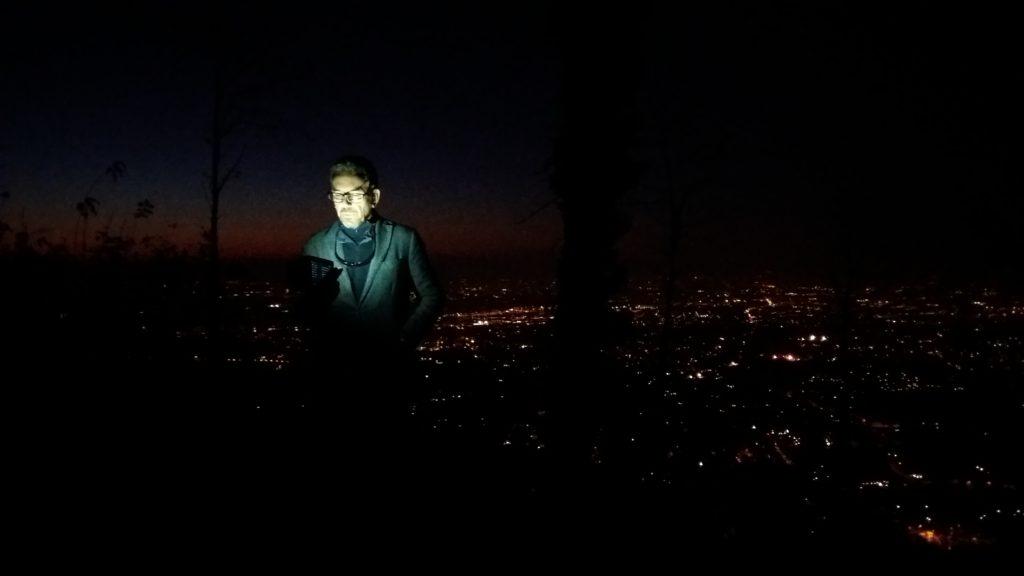fantasmi-con-tramonto-e-citta